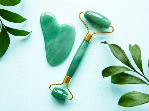 groen-jade-face-roller